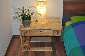 Rustic wooden pallet ideas