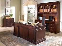 home office paint colours. Office Paint Color Schemes Large Size Home Colours I