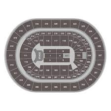 Key Bank Stadium Seating Chart Keybank Center Buffalo Tickets Schedule Seating Chart