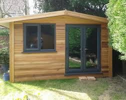 subterranean space garden backyard huts cabins sheds. Soundproof1 Soundproof2 Soundproof3 Subterranean Space Garden Backyard Huts Cabins Sheds S