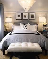 transitional master bedroom. Transitional Master Bedroom With Crown Molding, LuXeo Brentwood Upholstered Platform Bed, Chandelier, Carpet O