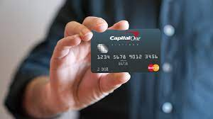 We did not find results for: How To Get Your Capital One Credit Card Application Approved Gobankingrates