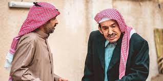 المسلسلات الكويتية لشهر رمضان 2021