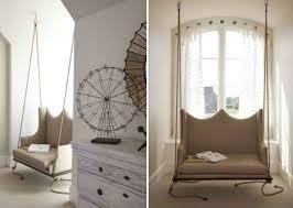 indoor bedroom swings. indoor swings parade julie couch bedroom h