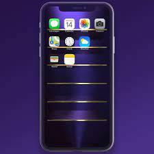 iPhone X 11 Pro Max