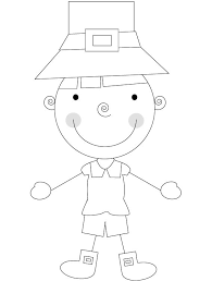 Small Picture 11 best Coloring Pages images on Pinterest Bible coloring pages