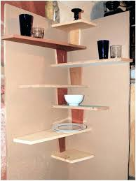 Small Picture Kitchen Shelves Wall Mounted Home Design
