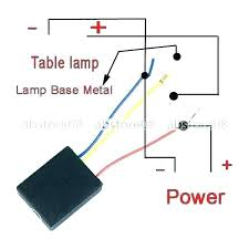 touch lamp wiring diagram touch lamp sensor me me how to wire a touch lamp switch wiring diagram touch lamp wiring diagram touch lamp sensor me me how to wire a touch lamp switch