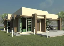 Modern House Design Cool Modern Small Homes Designs Exterior Stylendesignscom