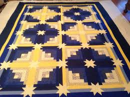 Seeking advice re hand quilting log cabin quilt - Quilters Club of ... & Filed under: hand pieced, hand quilting, log cabin Adamdwight.com