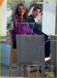 Elizabeth Hurley Praises Son Damian's Debut on 'The Royals': Photo 3830409  | Celebrity Babies, Damian Hurley, Elizabeth Hurley, The Royals Pictures