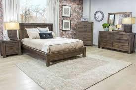 Mor Furniture Living Room Sets Mor Furniture Living Room Sets Awesome Design A1houstoncom