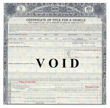 Living Trust Form Custom Can Your Automobile Be Owned By Your Living Trust In Virginia The