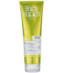 TIGI <b>Шампунь для нормальных волос</b>, уровень 1 / BED HEAD ...
