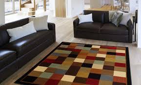 image of large area rug flooring