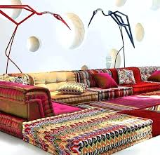 colorful couches colorful sofas beautiful ideas for colorful sofas design perk up the living room