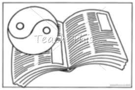 taoism essay  taoism essay example essays