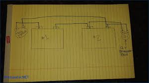 24 volt trolling motor wiring diagram dolgular com motorguide 24 volt trolling motor wiring diagram at 12 24 Trolling Motor Wiring Diagram
