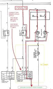 1994 toyota pickup 22re wiring diagram wiring diagram 1994 Toyota Pickup Wiring Diagram toyota 22re wiring diagram on images wiring diagram for 1994 toyota pickup
