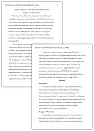 medical scientist resume template shakespeare studies essay writer apa medical research paper
