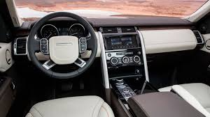 land rover defender 4 door interior. land rover disco in the utah desert interior much improved defender 4 door
