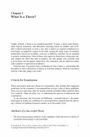 angela koller dissertation dears cover letter fashion sales     Identifying Parts of a Paragraph
