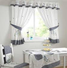 Beautiful Ideas Curtain For Small Window Startling Curtains Narrow  Inspiration