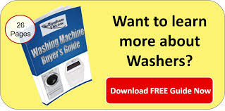 ge vs whirlpool washer. Delighful Washer New Calltoaction And Ge Vs Whirlpool Washer