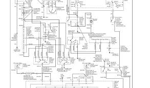 Ford Windstar First Generation mk1  1994 – 1997  – fuse box diagram besides Wiring Diagram 1984 E350  F150 Wiring Diagram  Windstar Wiring additionally Ford windstar fuse box diagram portrayal magnificent i 2 22 4 likewise 2002 Ford F 250 Wiring Diagram View Diagram 2002 Ford Windstar as well  further  also  as well 1996 Ford F150 Fuse Box Diagram 150 Automotive Wiring Diagrams For likewise 2003 Ford Escape Radio Wiring Diagram   Wiring Solutions likewise 2000 Ford Windstar Wiring Diagram   blurts me together with Wiring Diagram For Windstar Fuse Box Nest Thermostat Ford. on ford f headlight wiring diagram windstar
