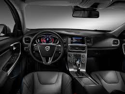 2018 volvo c70. modren volvo 2018 volvo s60 sedan t5 dynamic 4dr front wheel drive interior  to volvo c70