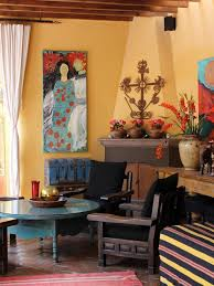 Mexican Living Room Furniture Mexican Outdoor Furniture For Less Yard Up Urban Idolza