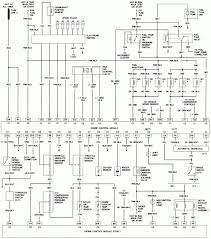 3 1l olds engine diagram wiring diagram library 3 1 l v6 engine diagram wiring library3 1 l v6 engine diagram