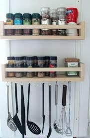 kitchen utensil racks ways to use e racks at home kitchen utensil rack best holders and kitchen utensil racks