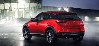 2017 mazda cx 3 financing in elk grove ca