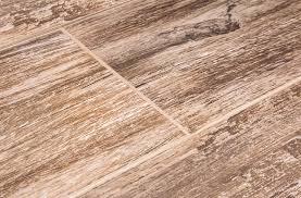 12mm timbercore waterproof laminate