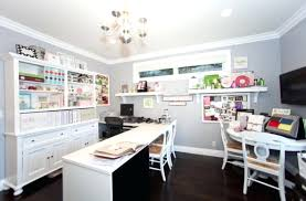 office craft ideas. Office Craft Room Decorating Ideas Home Design Amazing And Practical Party Decorations In Spanish Gissa.info