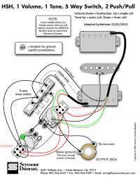 guitar wiring diagrams coil split 0jhxaxo png wiring diagram Split Coil Wiring Diagram wiring diagram guitar wiring diagrams coil split 0jhxaxo png wiring diagram guitar wiring diagrams coil humbucker coil split wiring diagram