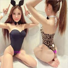 Sex toys lingerie girls