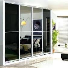 sliding closet doors ikea mirrored sliding closet doors wardrobe mirror door sliding door wardrobes mirror sliding