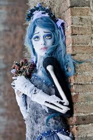 corpse bride makeup love the arm warmers