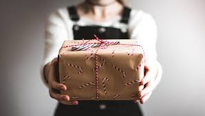 what to the best gifts on your friends birthday