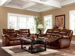 incredible decorating ideas. Best Dark Furniture Decor Ideas Including Incredible Decorating A Living Room With Brown Leather Images Shelves R