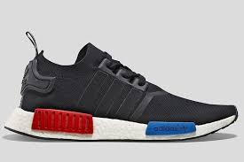 adidas shoes nmd. is nmd the best adidas sneaker of all time? (release update) shoes nmd -