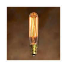 item 79f1162a5c16 bulbrite