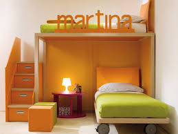Built In Bed Plans Built In Loft Bed Designs Plans Room Decors And Design Built