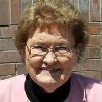Obituary   Jeanette S Johnson   Ballard Funeral Home