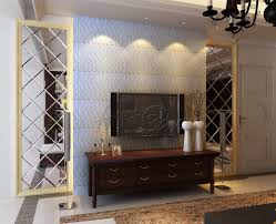 decorative plexiglass panels for cabinets sevenstonesinc