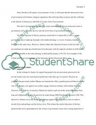 plato republic essay example topics and well written essays text