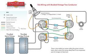 gibson les paul p90 wiring diagram gibson image p90 wiring diagram les paul wiring diagram on gibson les paul p90 wiring diagram