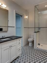 Bathroom Mirrors Lowes Lowes Bathroom Design Ideas Bathroom Mirror Mirrors Lowes Lights